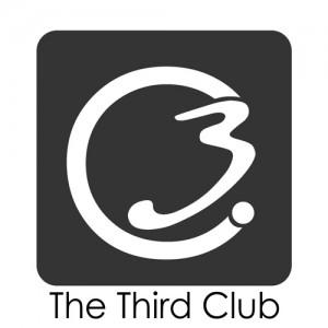 The Third Club - Logo